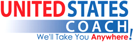 United States Coach Inc - Logo