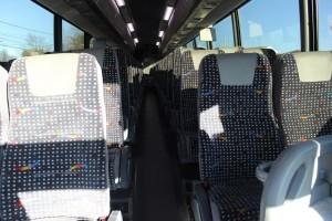 charter-bus-rentals
