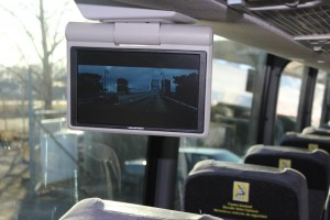 charter-bus-rentals-tv-dvd