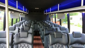 executive-mini-bus-hire