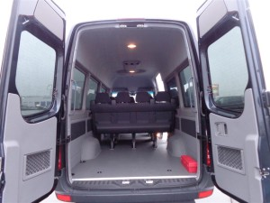 mercedes-benz-sprinter-luggage