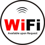 Charter Bus Rental NJ with Wifi