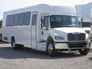 mini-coach-bus-rental